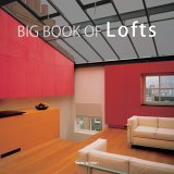 Big Book of Lofts